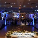 130x130 sq 1246662984942 weddingpic15directsound