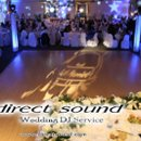 130x130 sq 1246662985505 weddingpic14directsound