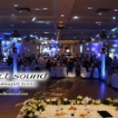 130x130 sq 1246662987958 weddingpic16directsound