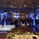 130x130 sq 1246662988567 weddingpic17directsound