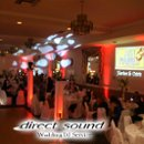 130x130 sq 1246662994864 weddingpic19directsound