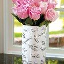 130x130 sq 1208571608188 vase