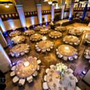 130x130 sq 1452668413872 barnet photography majestic halls wedding19