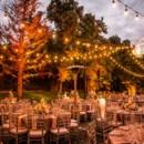 130x130 sq 1483436837867 tustin backyard lighting