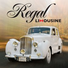 Regal Limousine Service Inc. photo