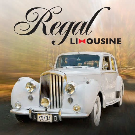 photo 1 of Regal Limousine Service Inc.