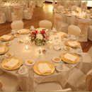 130x130 sq 1263174683716 weddingchaircovers