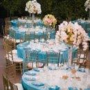130x130 sq 1275885757983 turquoiseflowers