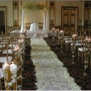 130x130 sq 1297045086071 ceremonydecor1