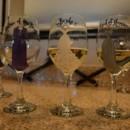 130x130 sq 1415841916870 glasses