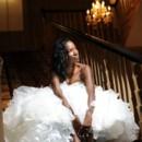 130x130 sq 1415842120053 bride on steps