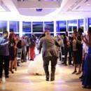 130x130 sq 1415842147738 first dance