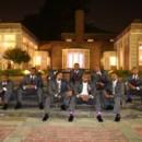 130x130 sq 1415842171946 groom men