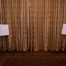 130x130 sq 1415842350983 seating charts