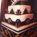130x130 sq 1423009878513 wedding cake