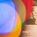 130x130 sq 1469161784140 ruth cake