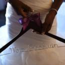 130x130 sq 1485487843252 brides new name