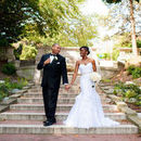 130x130 sq 1486584752 f343f14fa635aaca washington dc african american wedding ceremony 3
