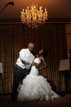 220x220 1415843238209 bride and groom pose
