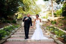220x220 1486584752 f343f14fa635aaca washington dc african american wedding ceremony 3