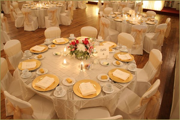 photo 62 of EverMoreEvents II, LLC