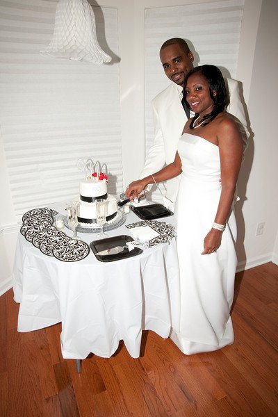 photo 96 of EverMoreEvents II, LLC