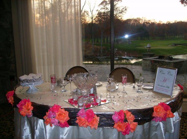 photo 68 of EverMoreEvents II, LLC