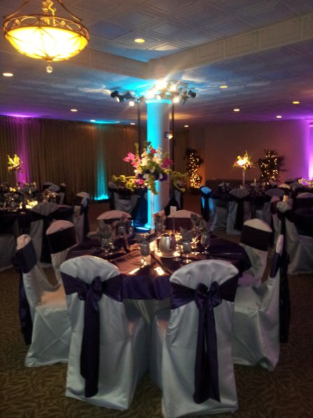 photo 19 of EverMoreEvents II, LLC