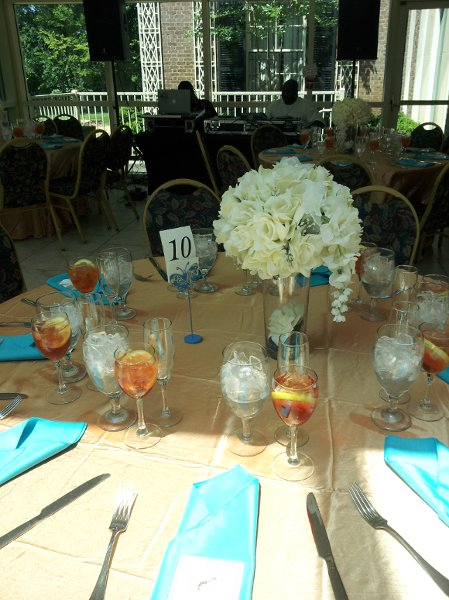 photo 27 of EverMoreEvents II, LLC