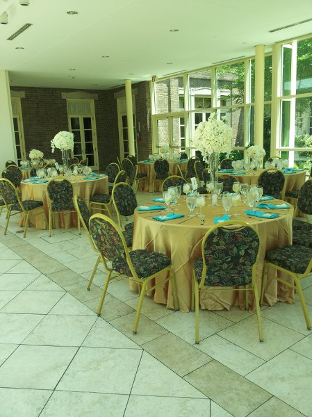 photo 22 of EverMoreEvents II, LLC