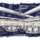 130x130 sq 1486489118306 rendering of lincoln ballroom