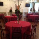 130x130 sq 1382736235969 dining.room.red.600