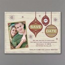 130x130 sq 1467818421769 ornamental photo save the date card