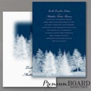 130x130 sq 1467818440723 winter romance wedding invitation