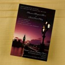 130x130 sq 1467818450234 london lights wedding invitation