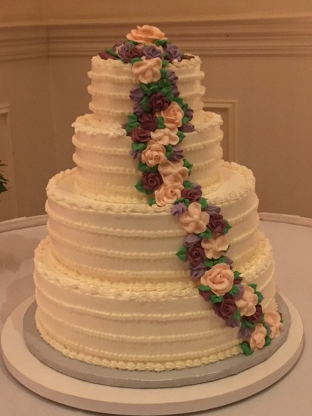 Sugar Plum Bakery Reviews Hampton Roads Cake Amp Bakery