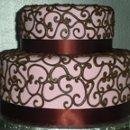 130x130_sq_1248369038507-purplecake