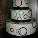 130x130_sq_1248369518132-circlecake