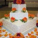 130x130_sq_1248370198320-orangeflower