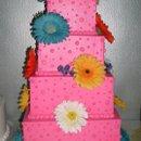 130x130_sq_1248370219163-pinkflowerscakejpg
