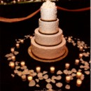 130x130 sq 1415975459312 aggies cake 5