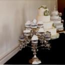 130x130 sq 1415975592751 aggies cake 15