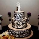 130x130 sq 1415975686856 aggies cake 25