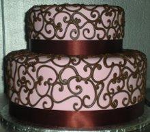 220x220_1248369038507-purplecake