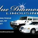130x130 sq 1193795525140 driverbusinesscard