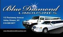 220x220 1193795525140 driverbusinesscard