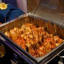 130x130 sq 1351633607340 480food006corncobbskewers