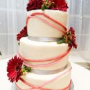 130x130_sq_1351635394519-320weddingcake3tierreds