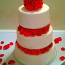130x130_sq_1351635397197-287weddingcake3tierbrightred