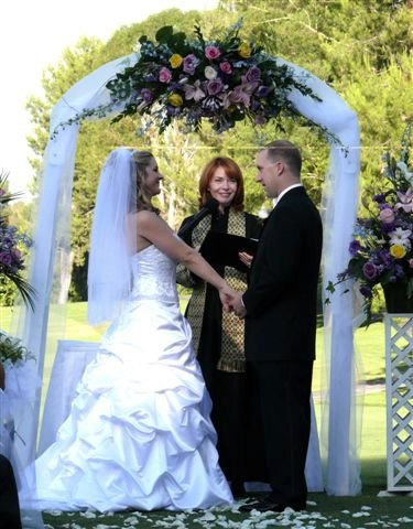 photo 1 of Ceremonies by Deidra